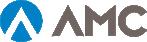 AMC - Empreendimentos e Participações